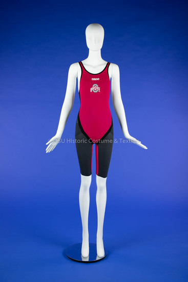 2014-2018 Ohio State Swimsuit