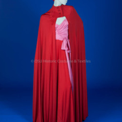 2005.28.1abcd F Cloak.jpg