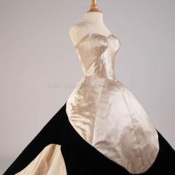 1988.318.140ab - Detail Skirt S2.jpg