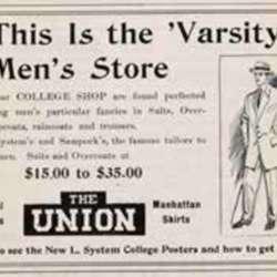 The Union Ad.jpg