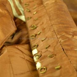 jacket clasps.jpg