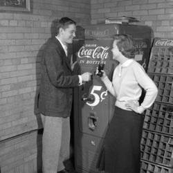 1950s couple.jpg