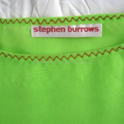 burrows label.jpg