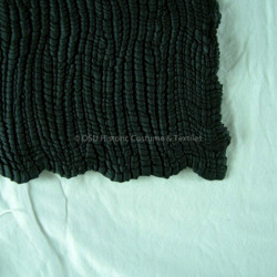 bag detail 4.jpg