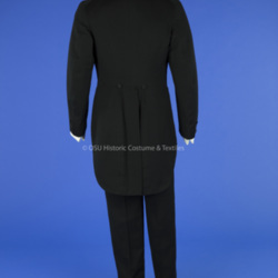 bfrosh suit back wtrmk.jpg