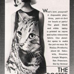 poster dress ad.jpg