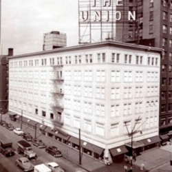 The Union Building