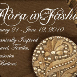 flora-in-fashion-main-page.jpg
