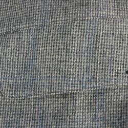 Jacket Pocket.jpg