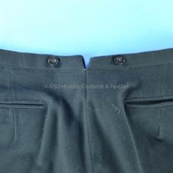 waistband.jpg