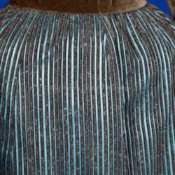 1995.999.36ab Detail Skirt.jpg
