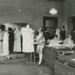 1930_home_ec_dressmaking.jpg