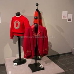 Red Men's 3.jpg