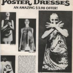 poster dress ad 2.jpg
