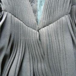gres waist seam front.jpg