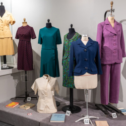 domestic science tailoring and design projects west wall_f2f gallery.jpg