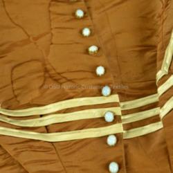 jacket buttons 2.jpg