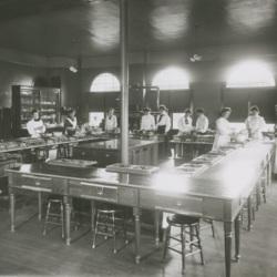 1908_home_ec_food_lab.jpg