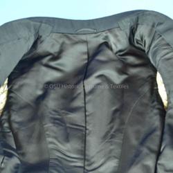 jacket interior.jpg