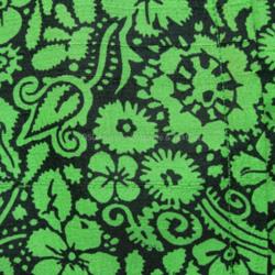 fabric detail.jpg