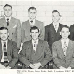 didion makio 1951.JPG