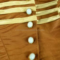 jacket buttons.jpg