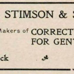 1901 Stimson.jpg
