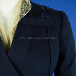 1988.331.1a-c Jacket Detail.jpg