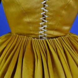 bodicebackandskirt.jpg