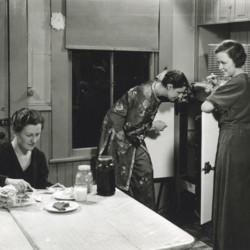 Kappa Kapp Gamma, midnight snack, c1930s.jpg