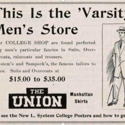union ad.JPG