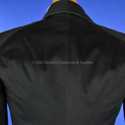 backjacketconstruction.jpg