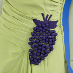1986.111.29 Grapes.jpg