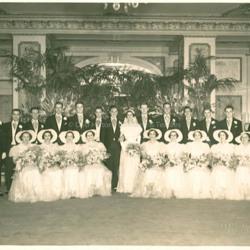 cullman 1930s wedding party.JPG