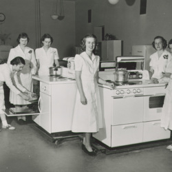 1949_home_ec_kitchen_equipment.jpg