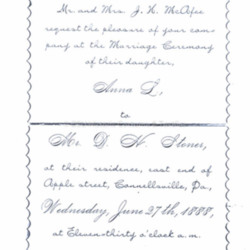 1999.19.1 invitation copy.jpg