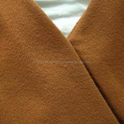 bodice front detail.jpg
