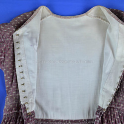 detail of bodice interior.jpg
