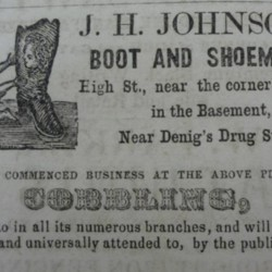 JH Johnson ad.jpg