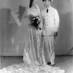 Nelly and Rocco Salimbene Wedding 1943.jpg