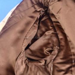 Armscye Detail.jpg