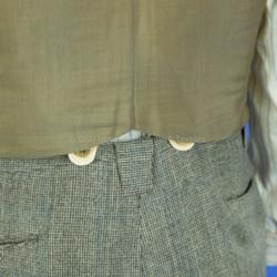 1996.7.16a-d Vest Back Detail.jpg