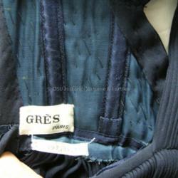 gres label.jpg