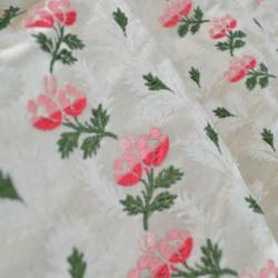 textilecloseup1.jpg