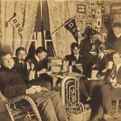 1900s student room men.jpg