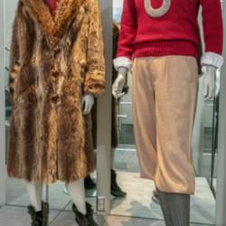 1920s football couple.jpg
