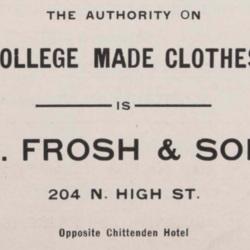 1907 B Frosh&Son.jpg