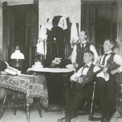 students room 1892.jpg