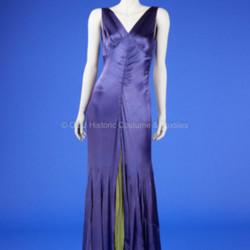 Textiles0991.JPG