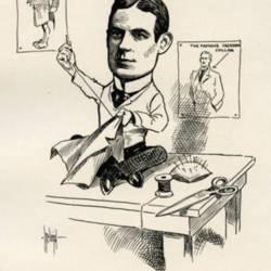 SS jackson caricature.jpg